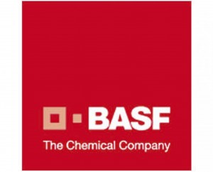 BASF_logo_copy