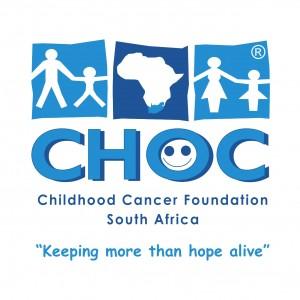 CHOC-Logo_R_2010_FC