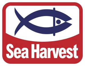 LOGO-Sea-harvest-HR