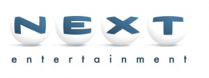 Next-Entertainent-Logo