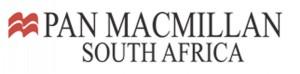 PanMacmillan-Logo