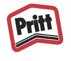 Pritt_Logo