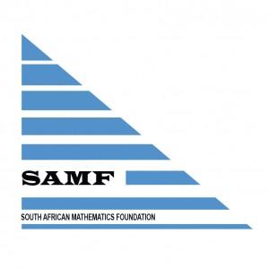 SAMF-Logo