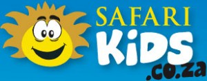 Safari-Kids-Logo