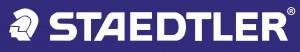 Steadtler-logo