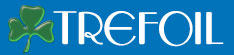 Trefoil-Logo