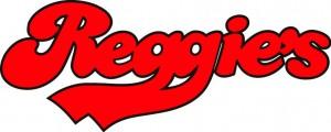 Reggies-Logo