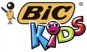 BIC-Kids-Logo-BIG