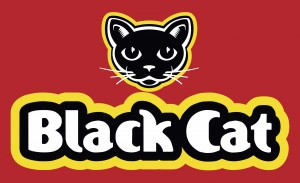 Black-cat-logo2_red-bkg