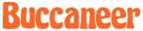 Buccanneer-Logo