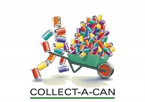 Collect-a-Can_20-Year-Logo