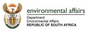 Department-of-Environmetnal