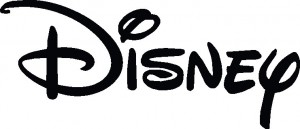 Disney-logo-white