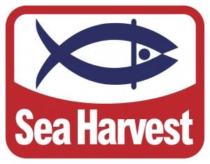 LOGO-Sea-harvest-HR