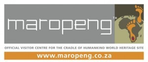 MAROPENG-LOGO-Winner