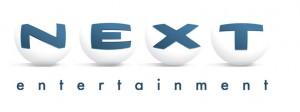 Next-Entertainent-Logo
