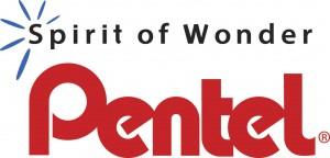 Pentel-logo-2010
