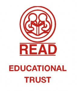 READ-logo3-red