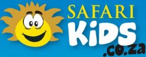 Safari-Kids-Logo