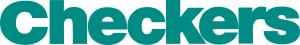 Checkers-Logo